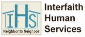 IHS_logo.png