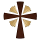 cross_logo_transparency.png